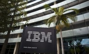 IBM agrees to give Chinese government access to product source code