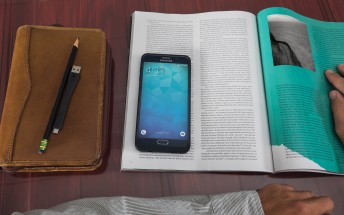 2,500mAh Mophie Juice Pack for Samsung Galaxy Note5 now available