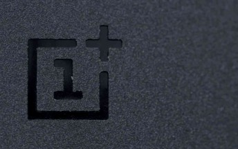 Now OnePlus hops on the 'Make in India' bandwagon