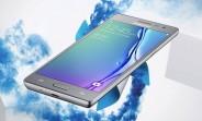 Samsung Z2 receives wifi certification