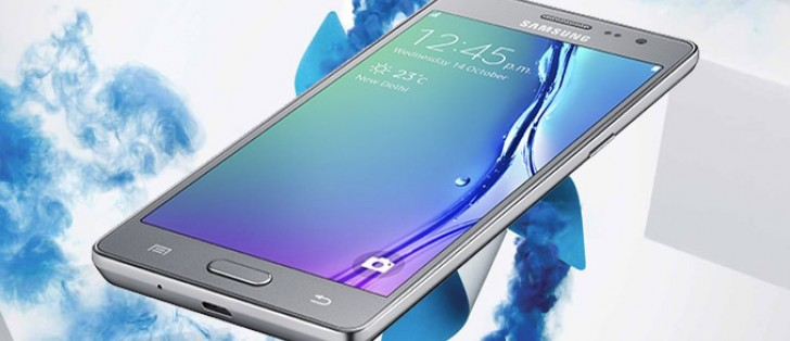 Samsung Z2 official video surfaces, reveals key specs and