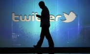Report says Twitter may cut 300 more jobs