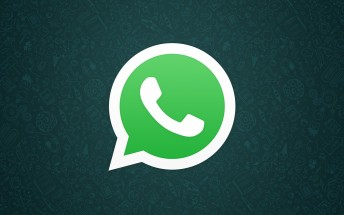 WhatsApp adds 3D Touch support on iOS