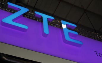 ZTE hops onto the direct-to-consumer device leasing train too