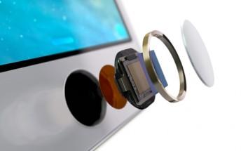 Apple fixed Error 53, modified Touch ID sensor won't brick iPhone
