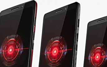 Motorola says no Lollipop for DROID Ultra/Mini/Maxx, compensates by offering discounts on Turbo 2 and Maxx 2