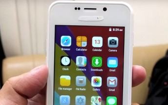 Freedom 251's creator Ringing Bells comes under scrutiny after controversy