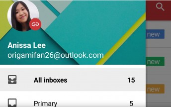 Google now lets Outlook.com and Yahoo Mail users 'Gmailify' their inbox