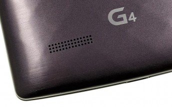LG and B&O announce collaboration for new audio-focused smartphone