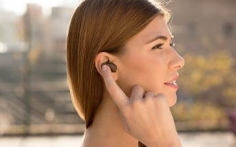 New Xperia Ear update expands voice notification support, includes updated head gestures