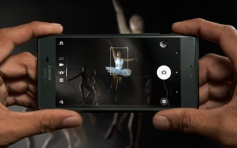 Sony introduces us to Xperia X series in a set of promo videos