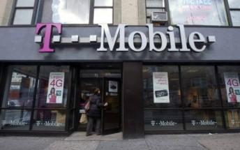 T-Mobile added 1.3 million new postpaid customers last quarter, Y-o-Y profit tripled