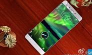 World's first 6GB RAM phone vivo XPlay 5 leaks in renders