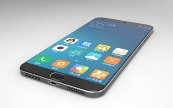 Watch the Xiaomi Mi 5 launch event here