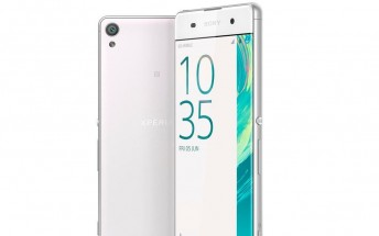 Leaks of unnamed Xperia model surface ahead of Sony event
