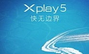 vivo XPlay 5 confirmed, to come with dual-curved display