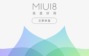 MIUI 8.0 set for August launch, version 7.5 (China stable ROM) starts rolling today