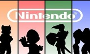 Nintendo could enter mobile gaming controller market