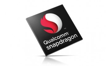 Qualcomm announces Snapdragon 600E and 410E for embedded computing, IoT