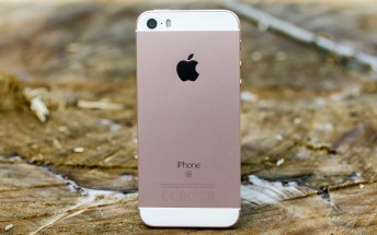 India retailer is offering the iPhone SE for as low as INR 19,999