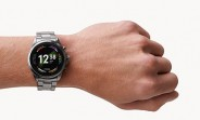 Fossil Gen 6 watches bring Snapdragon Wear 4100+ platform and good old Wear OS