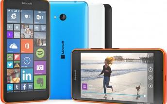 AdDuplex says Lumia 640 has outperformed Lumia 520 in US