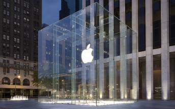 Apple's Q3 2015 fiscal performance is once again for the record books