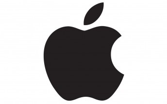 Apple App Store generated $1.1 billion sales during the holiday season