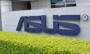 Analysts expect big drop in Asus' tablet shipments this year
