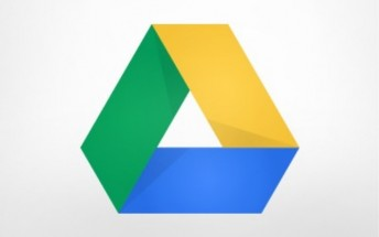 Google Drive now lets you disable downloading, printing, and copying of files