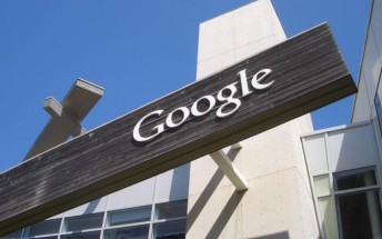 Google eyeing home-services market, scoops up cleaning start-up Homejoy's staff