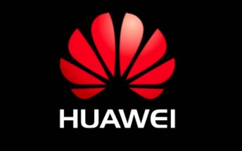 Entry-level Huawei Y6 Scale has its specs leaked
