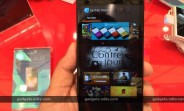 First Sailfish OS 2.0-powered smartphone to be unveiled tomorrow