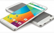 Lava Pixel V1 second-gen Android One phone unveiled