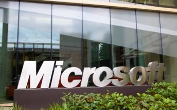Microsoft snaps cloud data security firm Adallom