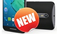 Check out the new phones of Week 31