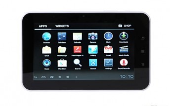 India's affordable tablet project Aakash closed
