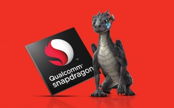 Qualcomm to lay off up to 10% of its employees