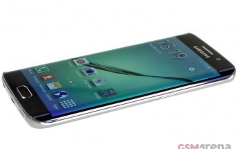 New prices surface for the Galaxy S6 and S6 edge in Europe