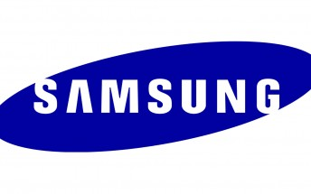 Samsung tops global shipments in Q2 2015, Huawei leads Chinese brands