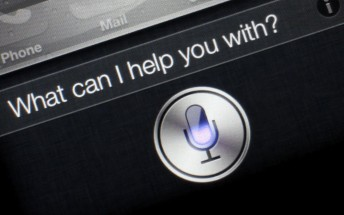 Strange: Siri calls police when asked to charge phone
