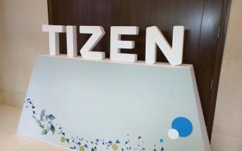 Samsung details future Tizen versions