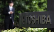 Toshiba CEO, top execs resign in wake of $1.2 billion scandal