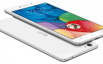Vivo X5Pro makes it to India, will be out on August 15