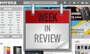 Week 41 in review: Lumia is big news, OnePlus Mini excites