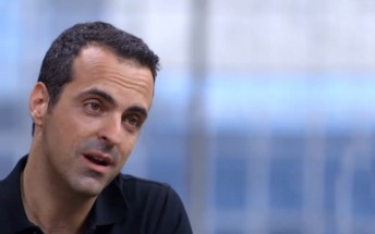Hugo Barra: Xiaomi is still at least a year away from entering the US phone market