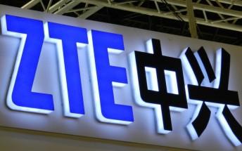 ZTE shipped around 26 million smartphones in H1 2015