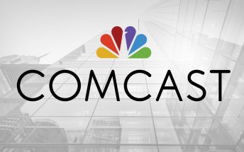 Comcast is prepping a YouTube rival named Watchable