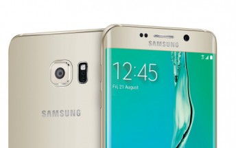 Samsung has started bringing Galaxy S6 edge+ features to the S6 and S6 edge