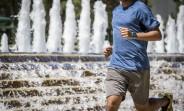 Garmin announces Forerunner 25 - GPS running watch